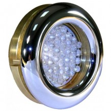 Хромотерапия Sirem 36LED (D50) хром фиксация цвета